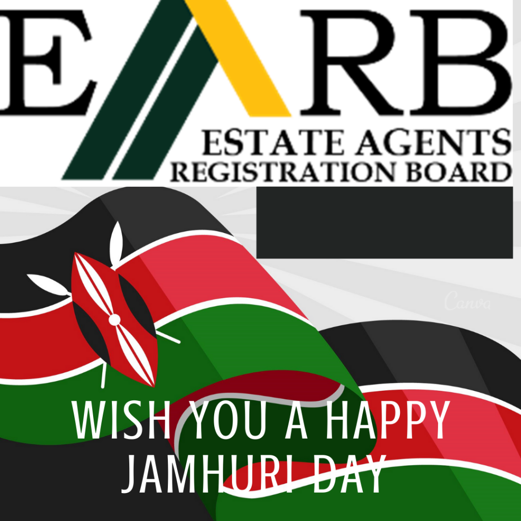 Jamhuri-day-message